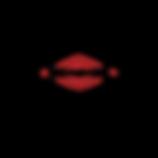 Shirts and Skins Logo-01.png