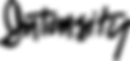 intensity-logo.png