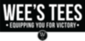 Header for Site - Wee's Tees_1.png