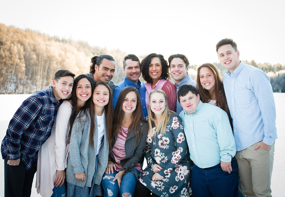 Wilcox Family.JPG