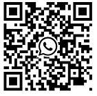 WhatsApp Image 2021-03-23 at 20.30.08.jp