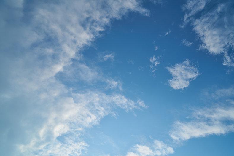 clouds-3949429.jpg