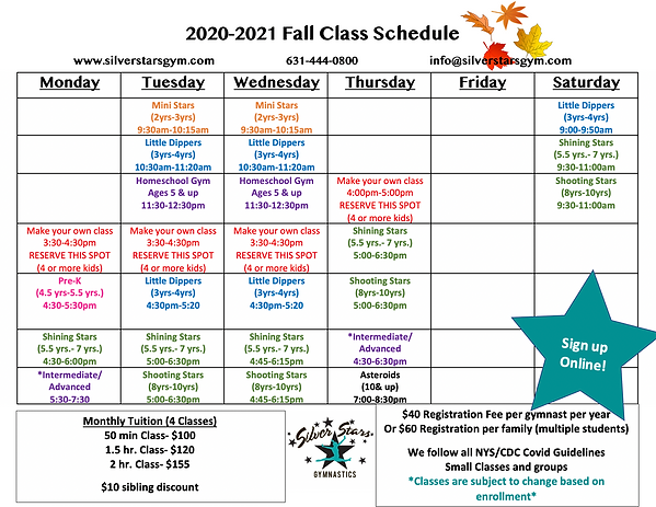 Class Schedule 2020 2021 word.png