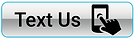 text-us-icon2-web.png