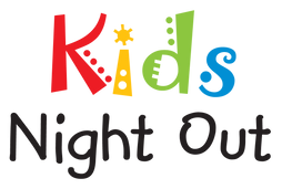 Kids-Night-Out-logo.png