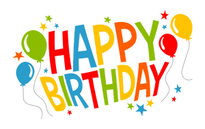 colorful-happy-birthday-text-graphic-wit