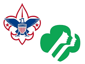 Boy-Scouts-Girl-Scouts-logos_edited.png