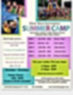 Summer Camp 2020 Flyer.png