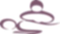 Nick-Panos-Massage-transp-logo-for-web.p