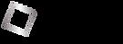 variodarklogo.png