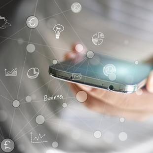 Votre entreprise est-elle présente sur Internet et les réseaux sociaux?