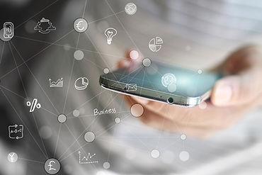 Kompromisløs fokus på personlig service og teleprodukter, til passet den enkelte kundes behov. Vi leverer telefoni til dansk erhverv og offentlige institutioner. Cloud telefoni. Internet etc