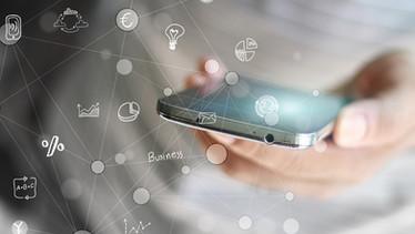 Bí quyết để triển khai thành công chiến dịch marketing automation