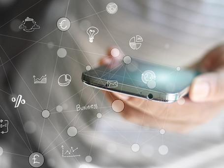 Social media uitbesteden, een goed idee