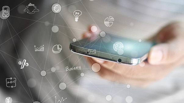 Wycena technologii – podejścia, metody, praktyka