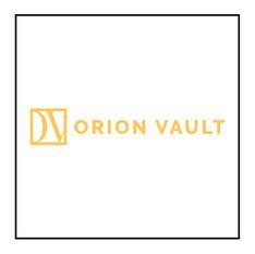 Orion Vault