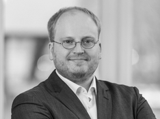 Dr. Lewin Boehnke, CTO at Crypto Storage AG and Head of Research at Crypto Finance AG