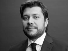 Denis Gamobramov, Founder at BestMeta
