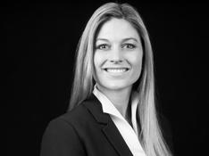 Désirée Müller, CEO at Crypto Consulting AG