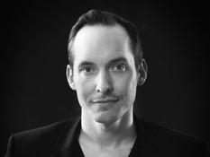 Rob Holub, Moderator
