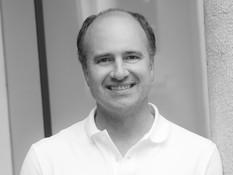 Ralph Schonenbach, CEO at Envoy