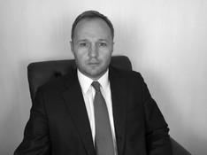 Evgeny Xata, CEO CyberTrust S.A.