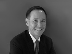 Hogi Hyun, Founder and Managing Director at Abacus Capital
