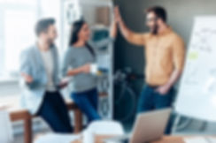 digital-brain-nosotros-emprendedores-meeting