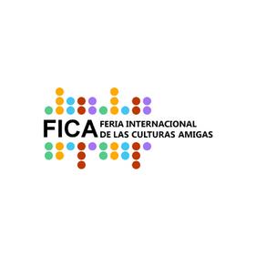 FICA 2017 OFICINA GOURMET.png