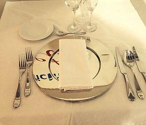servicio de catering eventos sociales of