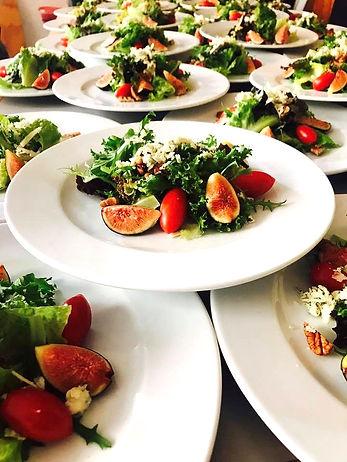 catering-comida-ejecutiva-oficna-gourmet