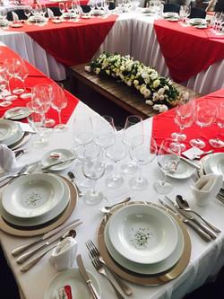 eventos-oficina-gourmet-mexico
