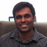 Balaji Rao.jpg