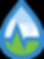 envirostatus-logomark.png