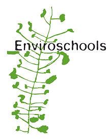 ES-logo-green.jpg