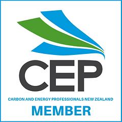 CEP Member Logo .png