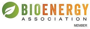 membership logo.jpg