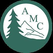 220px-AMC_logo.png