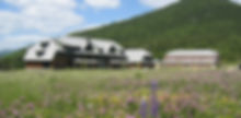 lodges-highland-banner-1-1024x502.jpg