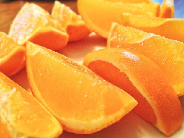 Orange%20Wedges_edited.jpg