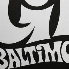 AIGA Baltimore Newsletter Series
