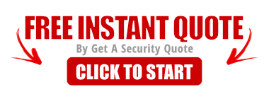 Start Your Free Instant Quote