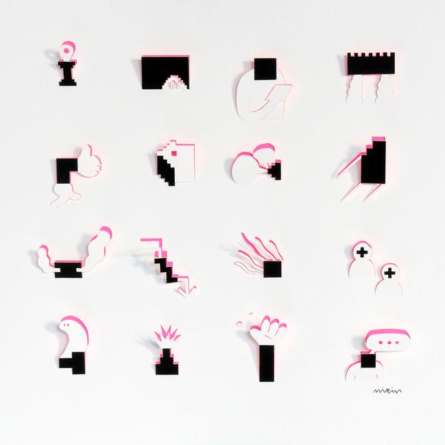 paper_icon.09