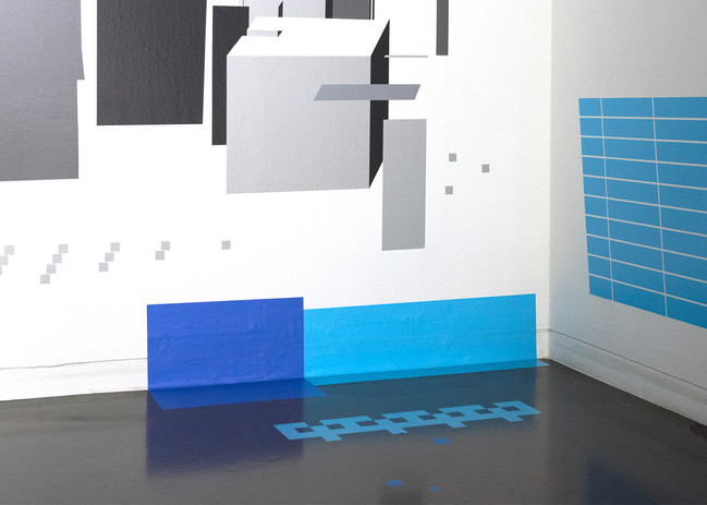 detail_blue.jpg