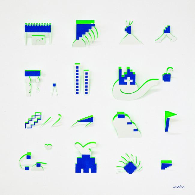 paper_icon.12