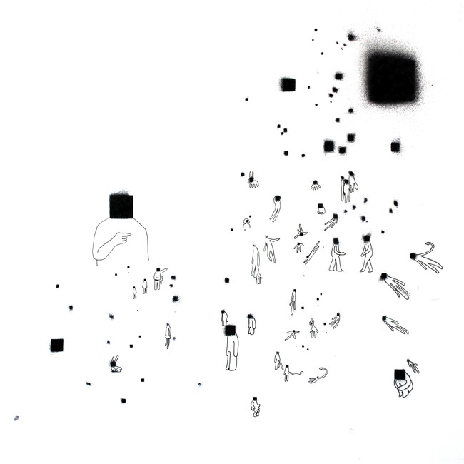 ]PixelSpace 004