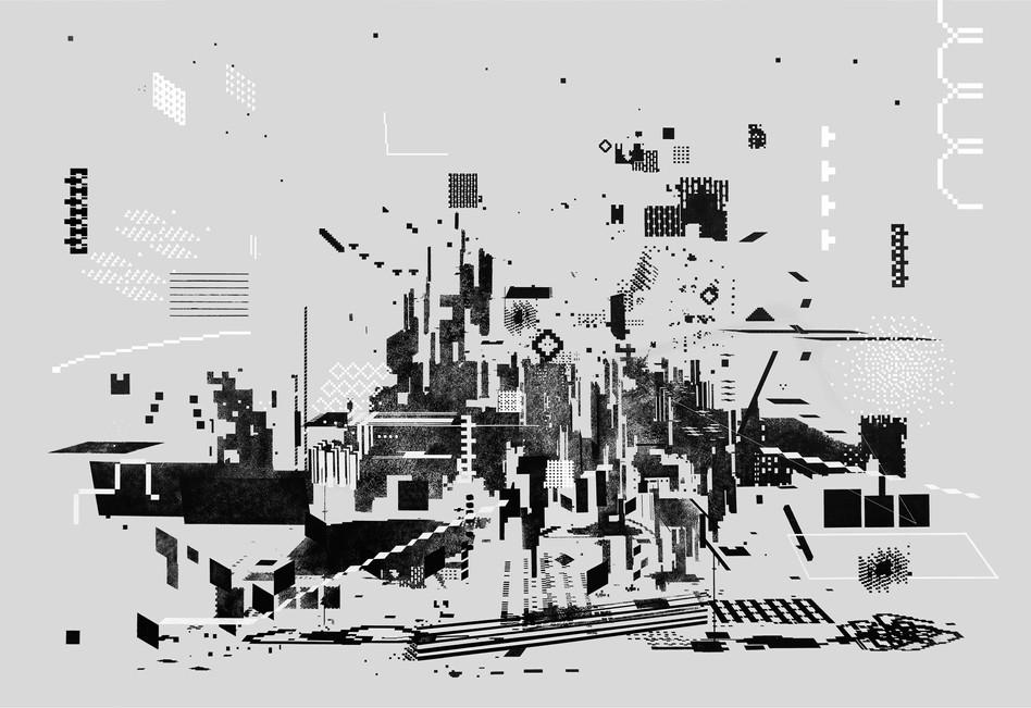 New Grid 001.jpg