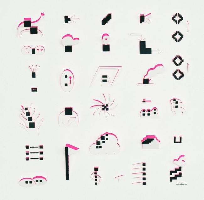 paper_icon.07