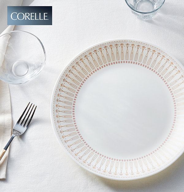 corelle_golden.jpg