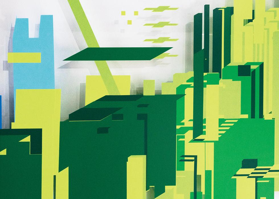 detail_green.jpg